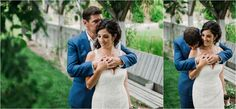 Featuring BJ & Leanne's Rustic Farm Wedding in Wallaceburg, Ontario. Brittany VanRuymbeke is a Chatham-Kent ON Wedding Photographer for laid back, fun. Kent Wedding Photographer, Wedding Photography, Chatham Kent, Brittany, Ontario, Films, Weddings, Couple Photos, Movies