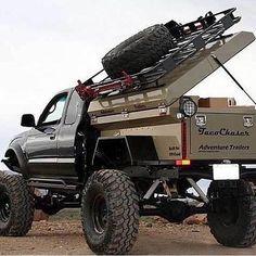 Custom Truck Beds, Custom Pickup Trucks, 4x4 Trucks, Diesel Trucks, Cool Trucks, Chevy Trucks, Custom Flatbed, Chevy 4x4, Toyota Pickup 4x4