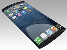 Australia - Mobile Communications - Smartphones, Tablets and Handset Market