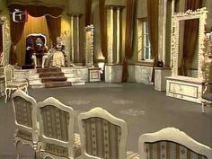 co takhle svatba princi 1985