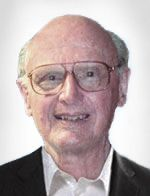 Harry Markowitz is an economist at the Rady School of Management at the University of California, San Diego. He is best known for his pioneering work in Modern Portfolio Theory, studying the effects of asset risk, correlation and diversification on expected investment portfolio returns. Dr. Markowitz is also the recipient of the 1989 John von Neumann Theory Prize. In 1952, Harry Markowitz developed the simple, but profound notion that investors must consider not only return, but the risk…