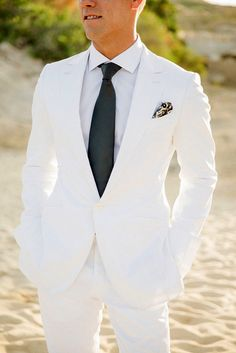 Chambelanes Outfit Ideas Picture style trend chambelanes outfits per season Chambelanes Outfit Ideas. Here is Chambelanes Outfit Ideas Picture for you. Chambelanes Outfit Ideas chambelanes maybe for my quince en mexico quincea. Groom Outfit, Groom Attire, Groom And Groomsmen, Groom Suits, Men's Suits, Mens White Suit, White Tuxedo Wedding, Suit Fashion, Mens Fashion