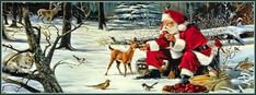 Wallpapers of Santa Claus will be highly in demand this Christmas season. So take a look at the 16 Santa Claus wallpapers given Santa Claus, also known as Saint Nicholas, Father Christmas, Christmas Puppy, Noel Christmas, Father Christmas, Christmas Music, Vintage Christmas Cards, Winter Christmas, Christmas Medley, Christmas Postcards, Woodland Christmas