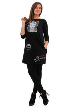 Платье с вышивкой портрета Джонни Дэппа. Johny Depp, embroidery