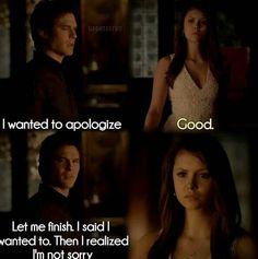 The Vampire Diaries season 4 episode 23