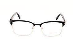 Tom Ford FT5323 002 Tom Ford Glasses 930b95511680c