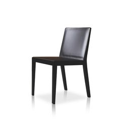 Modloft Modern & Contemporary Furniture: Frith Dining Chair