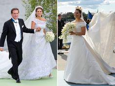 Boda real de S.A.R la princesa Madeleine de Suecia y Christopher Paul O´Neill. TODO AQUI POR FAVOR. | Página 95 | Cotilleando - El mejor foro de cotilleos sobre la realeza y los famosos