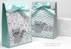 http://pootles.co.uk/ Stampin' Up! UK Demonstrator Sam Hammond shares a project with you. To shop ONLINE please click here - http://www.Pootles.stampinup.net...