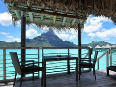 room with a view resort - Google Search