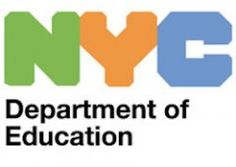 Border Surge Drives Up Enrollment At NYC Schools, Plans To Enroll 2,500 Illegals With More To Come ~ numbersusa.com
