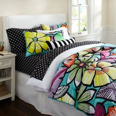 Покрывало на кровать (80 фото): гармония уюта для вашего дома http://happymodern.ru/pokryvalo-na-krovat-80-foto-garmoniya-uyuta-dlya-vashego-doma/