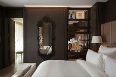 Habitually Chic® » Hôtel de Crillon Reopens Today