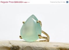 BLACK FRIDAY SALE - aqua gold ring,gemstone ring,gold filled ring,solid gold ring,custom rings,anniversary ring,promise ring