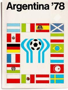 Argentina????
