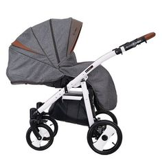 Carucior Savona Decor 3 in 1 Coletto Baby Strollers, Sd, Children, Decor, Baby Prams, Young Children, Boys, Decoration, Kids