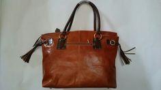Retrouvez cet article dans ma boutique Etsy https://www.etsy.com/fr/listing/223745983/tote-genuine-goat-leather-bag-leather