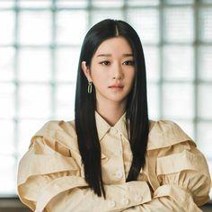 Korean Actresses, Korean Actors, Actors & Actresses, Very Good Girls, Girls In Love, Dramas, Korean Celebrities, Celebs, Korean Girl