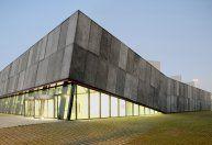 Aeronautical Cultural Center