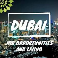 Airport Operations. Dubai International Airport is a magnet, drawing more airlines more passengers and more cargo into Dubai. If you looking for airport jobs in Dubai then visit our given link.    www.jobs.alldubai.ae/   #JobsDubai