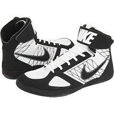 Nike Inflict 3 | Nike, Wrestling shoes and Grey