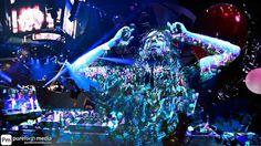 Bassnectar NYE 2013 Recap (Video)   pureform media