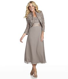 of the Groom Dress sleeve jacket(numbers correspond with complementing G*O*B/ G^O^G Dress) Mob Dresses, Dresses For Work, Formal Dresses, Wedding Dresses, Lace Bolero Jacket, Jacket Dress, Mothers Dresses, Groom Dress, Pretty Outfits