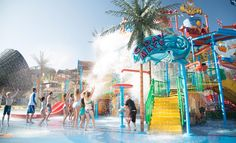 The 15 Best Kidult Activities in Sydney | Concrete Playground Sydney