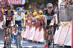 Gallery | Etixx - Quick-Step Pro Cycling Team