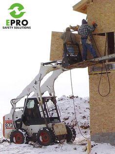 #EPROSafety #Safety #Training #SafetyTraining #Construction #Equipment #Instructor #Classroom #OSHA #Business #Entrepreneur #Unsafe #Fail #safety #training