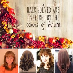 Find all our contact details including our free phone telephone number and easy contact form. Ask us anything about female hair loss problems - we are here to help. Hair Loss Specialist, Hello Hair, Latest Hair Color, Hair System, Hair Loss Women, Hair Colour, Low Lights, Cut And Color, Hair Pieces