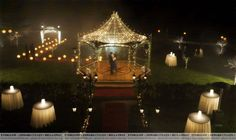 And the favorite #gazebo of teenagers everywhere... from Twilight. http://www.amishgazebos.com/gazebos-in-the-movies/