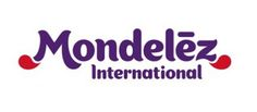 "Mondelēz  (""moan-de-LEEZ""), the parent company of Kraft foods."