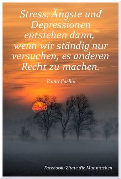 Best pictures videos and sayings and new ones come every day – Holidays Positive Mantras, Positive Thoughts, Motivational Quotes, Funny Quotes, Life Quotes, Sand Quotes, Facebook Humor, Thats The Way, Paulo Coelho
