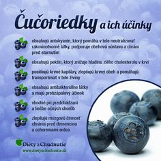 infografika-cucoriedky-chudnutie Home Bakery, Dieta Detox, Take Care Of Your Body, Organic Beauty, Planer, Natural Health, Health Tips, Health Benefits, Diet Recipes