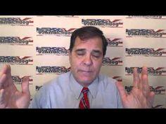 Dems to Vote for Iran Deal, Middle East Slides Towards War, Economy Stil...