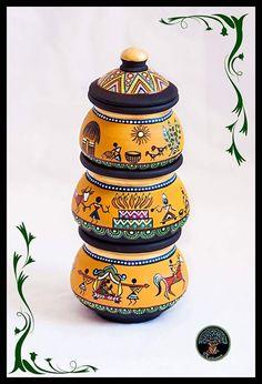 tribal | warli warli painting, how to warli , indian warli painting, warli painting idea, how to make warli painting, indian arts, #warli #warlipainting