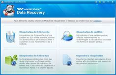 https://datarecovery.wondershare.com/images/fr/data-recovery/data-recovery-guide-7.jpg