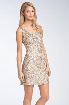 Shop Women's Pisarro Nights Cocktail dresses on Lyst. Track over 159 Pisarro Nights Cocktail dresses for stock and sale updates. Casino Dress, Casino Outfit, Sequin Cocktail Dress, Sequin Dress, Cocktail Dresses, Mode Outfits, Dress Outfits, Nordstrom Dresses, Dress Collection