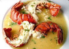 #LobsterDay decadence. Seeking talented chefs @Chefya_ to showcase best menus. http://wp.me/p7k3XT-2d