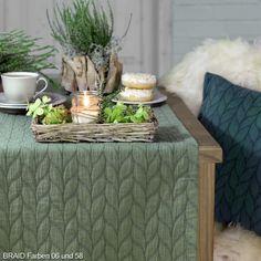 rot wei karierter tischl ufer landhausstil deko herbst und winter pinterest landhausstil. Black Bedroom Furniture Sets. Home Design Ideas
