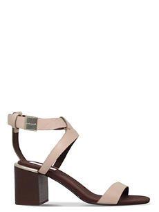 aa6e77cf1c6 Heels - Shoes - Womens - Selfridges