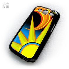 - Made From durable Plastic - Processed handmade - Image protected with clear coated layer. - Protect your phone from dust and scratch. - Glossy Lux Samsung Galaxy S3 i9300 case - Good for gift and own use.