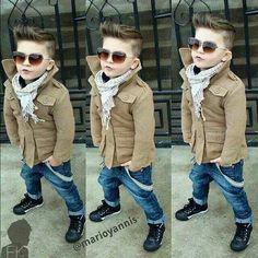 Adorable boys clothing