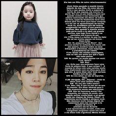 Bts Namjoon, Seokjin, Bts Bangtan Boy, Bts Jimin, Taehyung, Bts Meme Faces, Bts Memes, Foto Bts, Fanfic Kpop