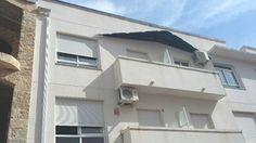#Vivienda #Valencia Atico en venta en #Buñol - Atico en venta por 165.000€ , 3 habitaciones, 142 m², 2 baños, con terraza, calefacción si