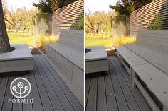 27.-nowoczesne-meble-ogrodowe.jpg (600×400)
