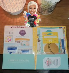 Then this pack is for you - it's full of exciting information about starting as a consultant, my Scentsy journey over the last 6 years and what you too can acheive. Get in touch if you are Uk based and would like one. I have a limited number left to send. Join Scentsy, Car Bar, Acheive, Cosy Corner, Wall Fans, Good Buddy, Jelly Belly, Pet Grooming, 6 Years