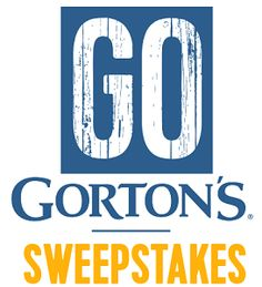Go Gorton's Daily and Weekly Prize Sweepstakes on http://hunt4freebies.com