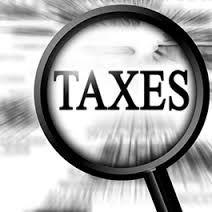 Image result for Tax Preparer